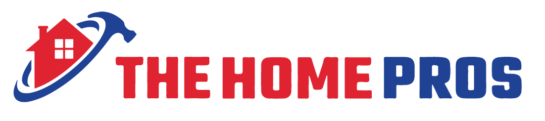 The Home Pros